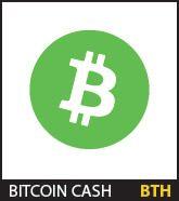 dinero en efectivo de bitcoin